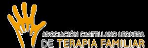 Asociación Castellano Leonesa de Terapia Familiar
